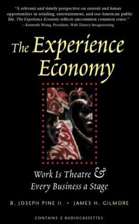 the-experience-economy-274x441