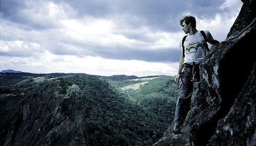 success_climbing_96516632_dfe685dc9c
