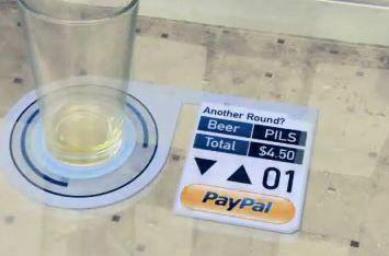 paypaldigital