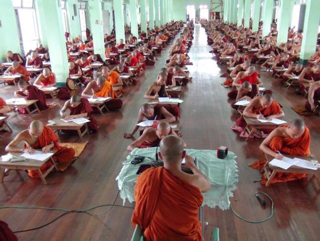 buddhist_at_school-644x485