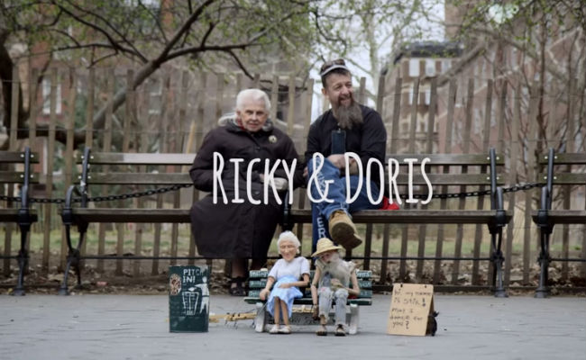 Ricky-and-Doris-short-film-MAIN