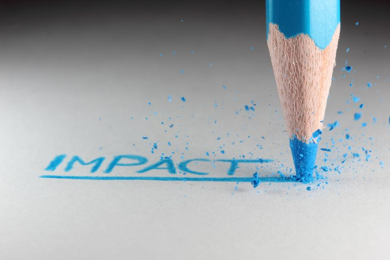 marketing-met-impact