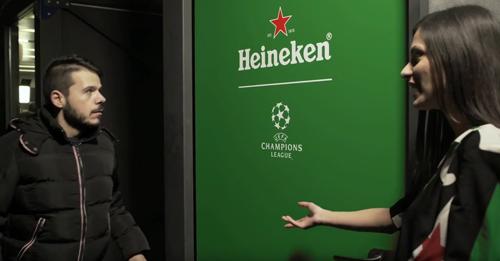 Heineken-The-Dilemma-
