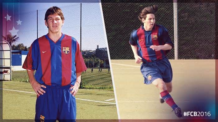 leo-messi-s-top-skills-in-the-fc-barcelona-youth-academy_1482674589