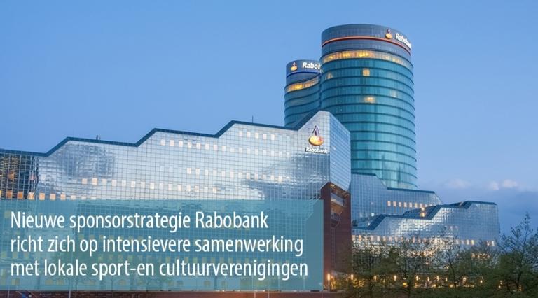 1490188219817_Nieuwe-sponsorstrategie-Rabobank-richt-zich-op-intensievere-samenwerking--met-lokale-sport-en-cultuurverenigingen.jpg