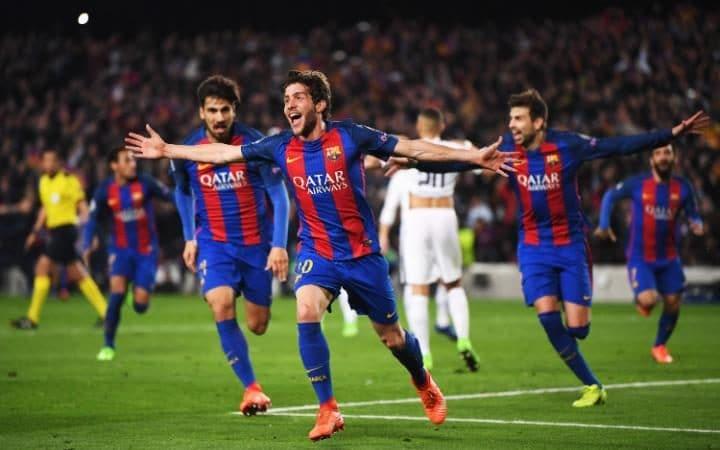 JS122863774_Getty-Images-Europe_FC-Barcelona-v-Paris-Saint-Germain-UEFA-Champions-League-Round-large_trans_NvBQzQNjv4BqM37qcIWR9CtrqmiMdQVx7C_CrbzfuEy0x27g_vJVt_g