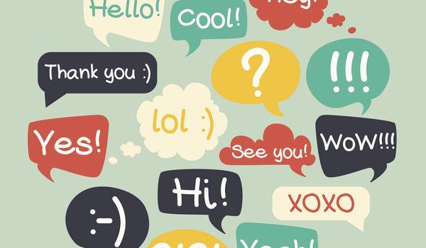 xnr8344_verover-de-harten-van-je-bezoekers-met-een-sociaal-programma