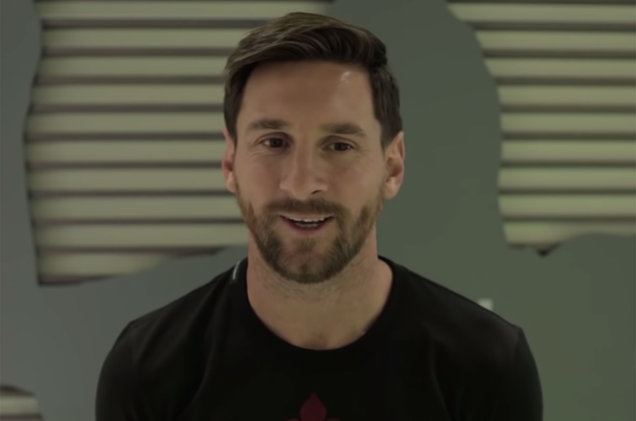 Leo-Messi-Teams-Up-With-Cirque-du-Soleil-billboard-1548